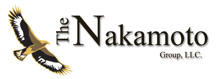 The Nakamoto Group